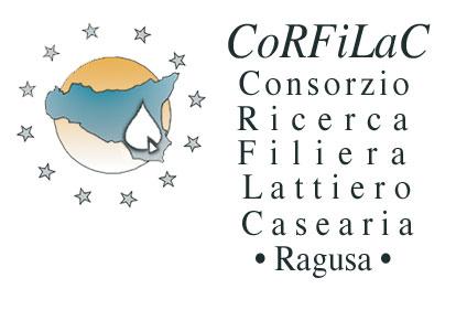 Corfilac-1