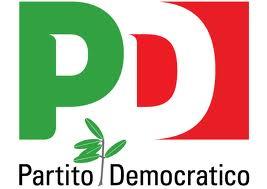 logo pd pd